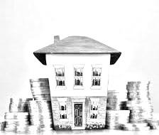 Пассивные операции коммерческих банков