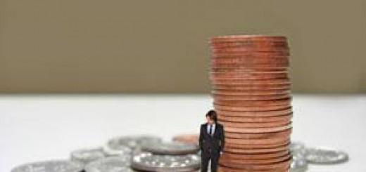 analiz-effektivnosti-banka