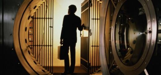 анализ банков