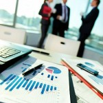 бухгалтерский учет в банках