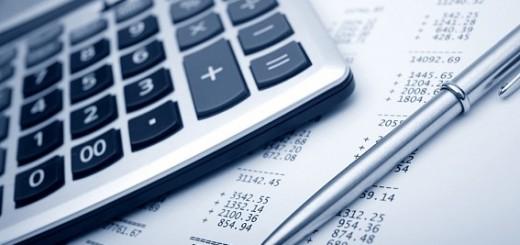 правовые основы бухгалтерского учета