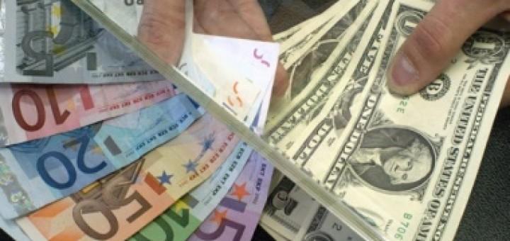 трансляция проверка покурки валюты налоговой каждым годом