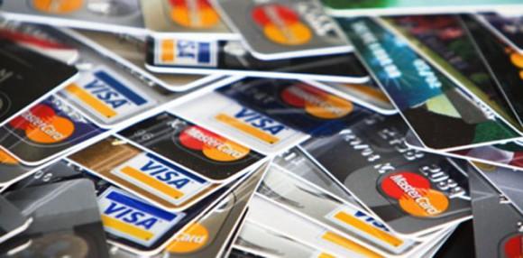 конкурентоспособность банковского продукта