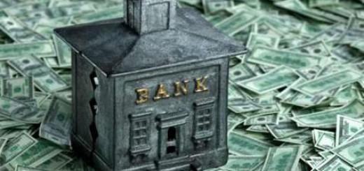 upravlenie-likvidnostiyu-banka