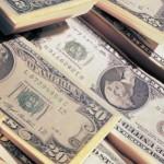увеличение уставного капитала