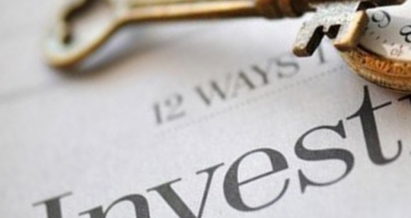 учет финансовых вложений в облигации