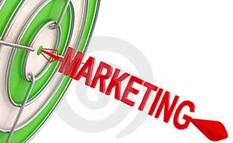 проблемы, цели маркетинговых исследований