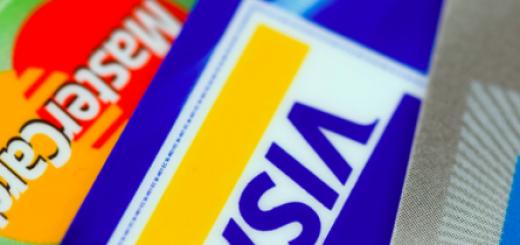 классификация расходов и доходов банка