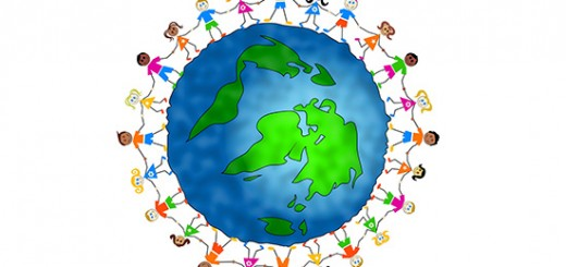 влияние глобализации