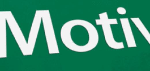мотивация и премиальные системы