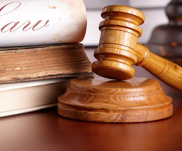 основы теории права