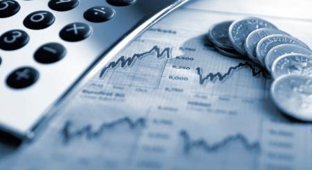 финансовый менеджмент в коммерческом банке
