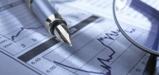 операции банков с ценными бумагами