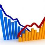 классификация счетов банковского учета