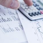 формирования финансовых результатов