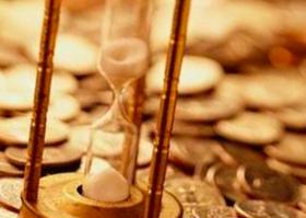 порядок формирования финансовых результатов