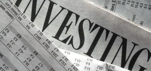 инвестиционная привлекательность акций