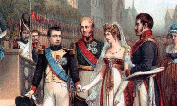 царствование Александра 1